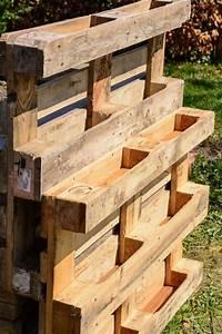 Diy, Vertical, Garden, Ideas, 16, Creative, Designs, For, More, Growing, Space, In, Small, Gardens