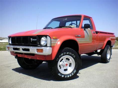 Ebay Toyota Tacoma by Essence Vs Diesel 2 0 Avertissement En Page 5706
