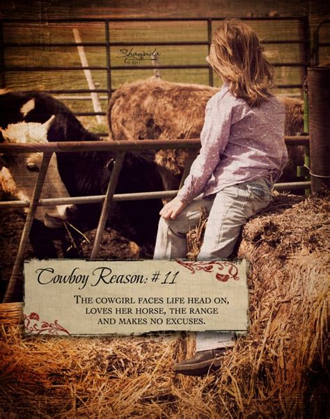 43 Best Cowboy Cowgirl Horse Prayers Images On Pinterest. Day Blessings Quotes. Christmas Quotes To Girlfriend. Summer Wars Quotes. God Quotes On Pinterest. Travel Quotes Beach. Harry Potter Quotes Room Of Requirement. Last Day Vacation Quotes. Day Work Quotes