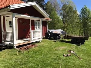 Kosten Wintergarten 20qm : ehrf rchtige kosten holzterrasse haus design ideen ~ Sanjose-hotels-ca.com Haus und Dekorationen