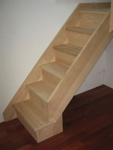 escalier pour petit chien petit escalier en bois meilleures images d inspiration pour votre design de maison