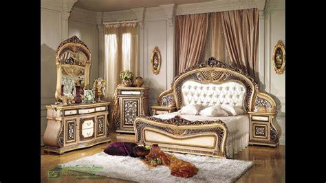 latest double bed designs  pakistan double bed design