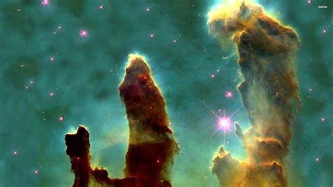 Morning Star Nursery by Pillars Of Creation 2560x1440 Wallpapers