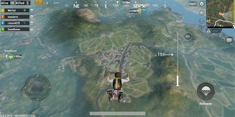 Pubg Mobile Review — Does It Live Up To The Original's