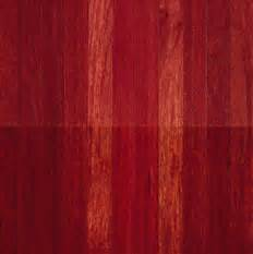 purpleheart wood flooring wholesale purple wood floors hardwood flooring at