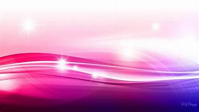 Pink Wallpapers Ombre Swish Purple Stars Abstract