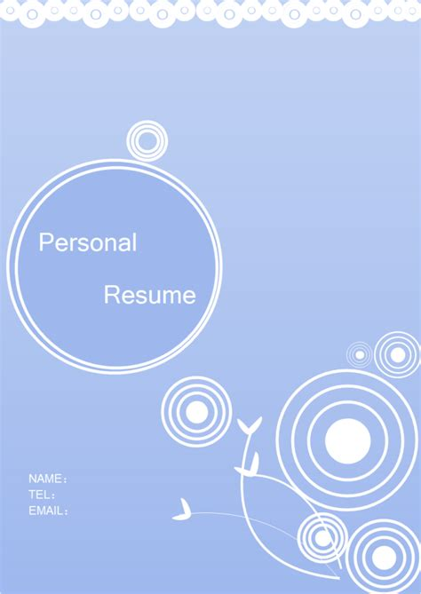 contemporary art website templates cover page for resume how to make a template templates and