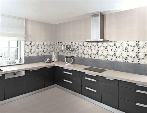 buy designer floor wall tiles for bathroom bedroom kitchen living room office vitrified