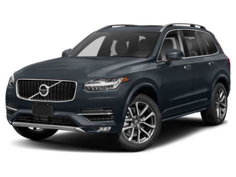 Volvo Xc90 Reliability 2019 volvo xc90 reliability consumer reports