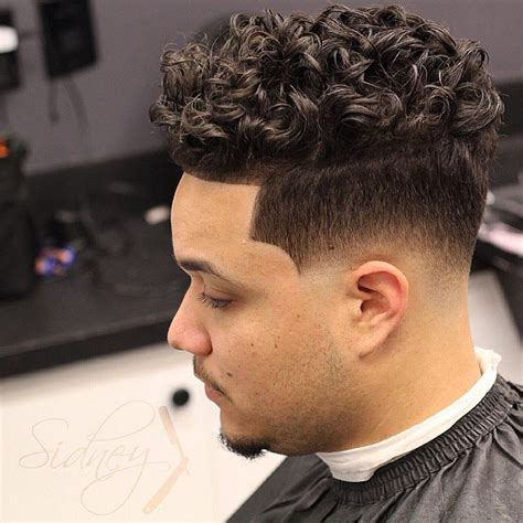 cool and trendy hairstyles for mens hairstyles 2019