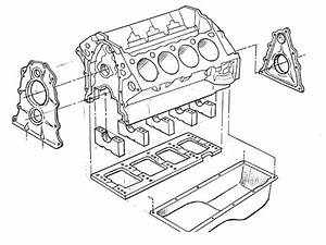 Check Out This New Product   Ls1 Engine Girdle      - Page 2 - Ls1tech