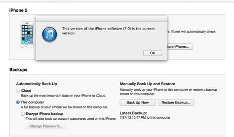 how to unlock iphone 6 with itunes image gallery itunes iphone activation