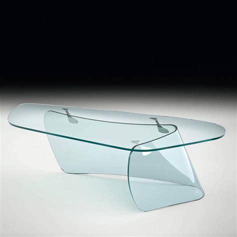 mobilier bureau lyon mobilier de bureau lyon
