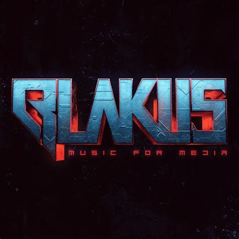 blakus mfm blakus mfm  listening  soundcloud