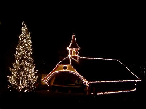 Beleuchtet Weihnachten by Beleuchtung Zu Weihnachten Led Kissen M Beleuchtung
