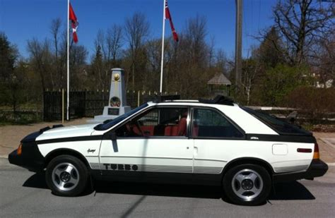 Renault Fuego Turbo For Sale by 1980 Renault Fuego Turbo Related Infomation Specifications