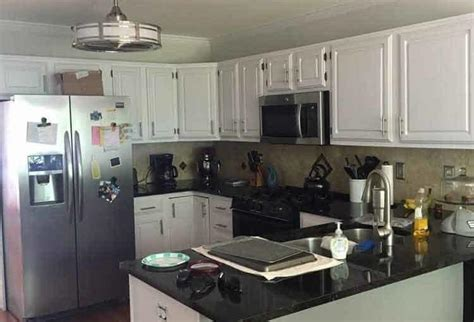 Kitchen Cabinet Refacing Marietta Ga by Kitchen Cabinet Painting Marietta Ga Eagle Painting