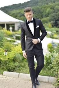 mens tuxedos for weddings wedding suits designs collection 2016 2017