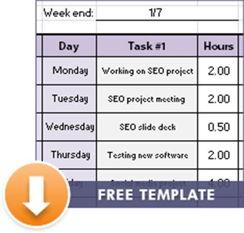 ourtime phone number weekly timesheet template free excel timesheets clicktime