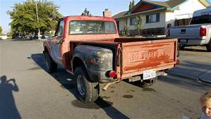 1970 Cheverolet C10 Shortbed Stepside 4x4 For Sale In