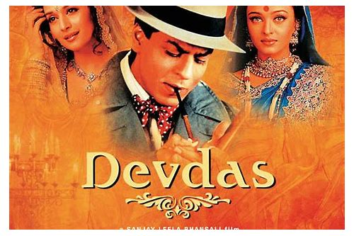 devdas indian movie free download
