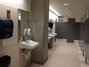 bathrooms bellevue college culture With how to go to the bathroom in public