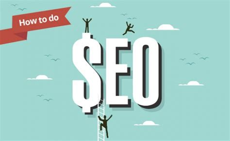 How To Do Search Engine Optimization by How To Do Search Engine Optimization Netgains