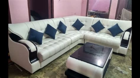 Sofa Set Designs And Prices In Mumbai by New Model Sofa Set Designs L Shape Sofa Set Designs