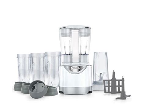 Kitchen Blender Specs by Kitchen System Blender