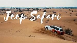 Jeep Safari Dubai : jeep safari in dubai aida orient 2017 youtube ~ Kayakingforconservation.com Haus und Dekorationen