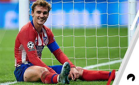 Atletico Madrid vs Athletic Bilbao Betting Odds Preview ...