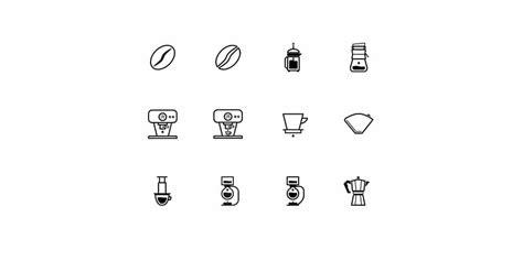 Best Free Icon Sets 2018 The Coffee Bean & Tea Leaf Jalandhar Menu Bosch Maker Manual And Taiwan Stock Machine Error Codes Debenhams Kips Bay Fountain Valley Ca