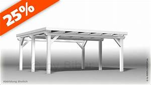 Carport Metall Bausatz : carport bausatz 6 6 wu44 hitoiro ~ Whattoseeinmadrid.com Haus und Dekorationen