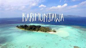 Best, Destination, In, Java, Island, -, Indonesia