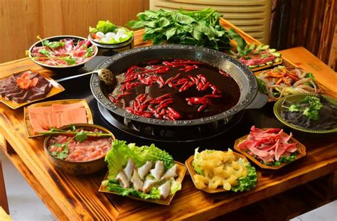 hottes cuisines discover china 39 s most popular winter food easy tour china