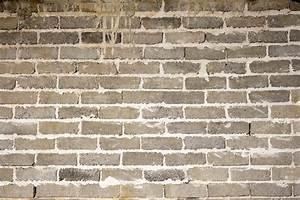 Cavity Wall Brick Veneerwood Stud ~ loversiq