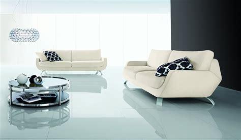 Modern Settee Designs by Modern Settee Furniture Viendoraglass