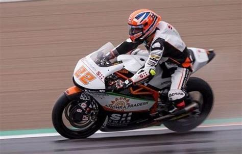 Moto2  Gp Valencia Warm Up Lowes Davanti A Marquez. Mounting A Tv Above A Fireplace. Hearth And Home Utah. Overstuffed Chairs. Back Painted Glass. Fabuwood Cabinets. Shoe Cubby. Quartz Vs Granite Countertop. Small Kitchen Cart