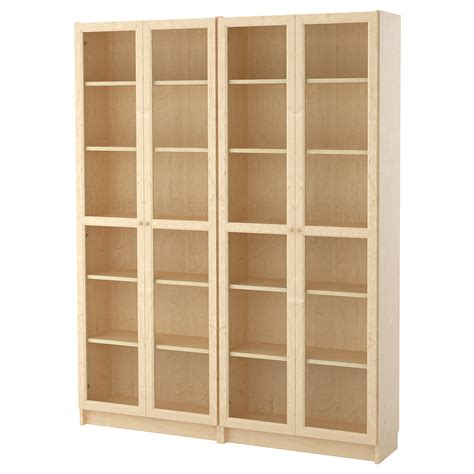 45 ikea furniture bookcases bookcases bookshelves ikea