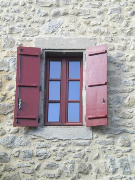 chambre de metier tours chambre des metier bourg en bresse rsidence