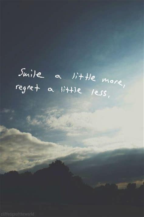 smile quotes ideas  pinterest smile qoutes