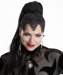 Evil-Queen-Inspired-Hairstyle.jpg 710×855 pixels ...