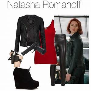 33 best Natasha Romanoff images on Pinterest | Comic con Beautiful and Baroque
