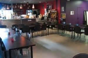 footsal location complexe de loisirs villeneuve d ascq 59650 nord