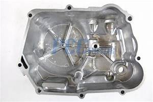 Lifan 140cc Engine Right Side Clutch Casing Cover Case Ec15
