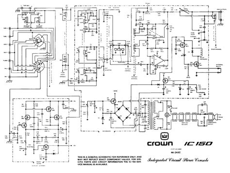 Circuits Drawing Getdrawings Free For Personal