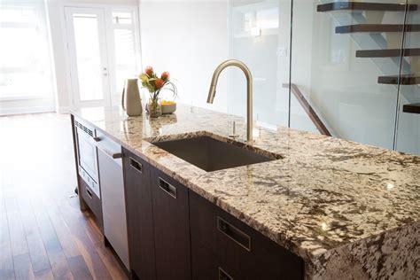 cuisine plan de travail granit granit plan de travail couleur chaios com