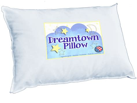 Toddler Pillow Chiropractor Recommended Best For Kids