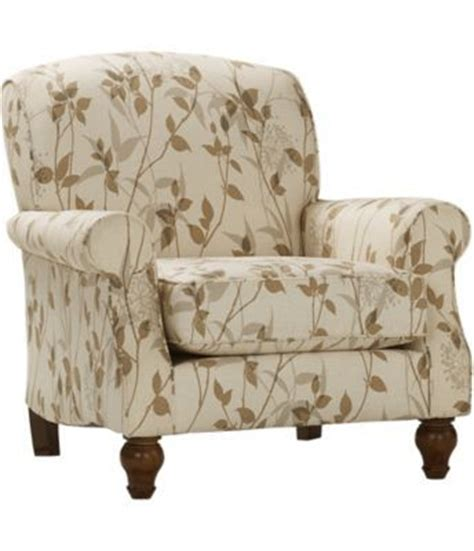 living rooms amelie accent chair living rooms havertys