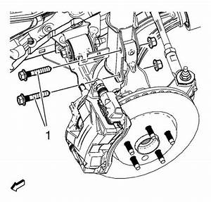 Vauxhall Workshop Manuals  U0026gt  Astra J  U0026gt  Suspension  U0026gt  Front